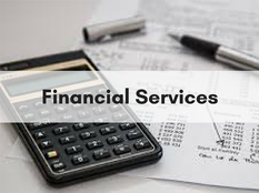 Financial Services careers southern idaho economic development