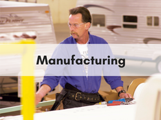 Manufacturing careers southern idaho economic development