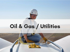 Oil & Gas / Utilities careers southern idaho economic development