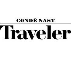 Conde nast southern idaho economic development