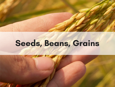Seeds, Beans, Grains careers southern idaho economic development