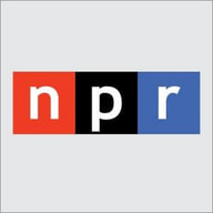 NPR southern idaho economic development