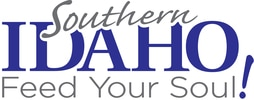 Southern Idaho Economic Development Organization