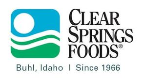 clear springs foods