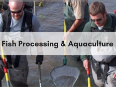 Fish Processing & Aquaculture careers southern idaho economic development