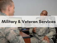 Military & Veteran Services careers southern idaho economic development