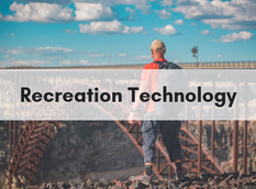 recreation technology rec tech careers southern idaho economic development